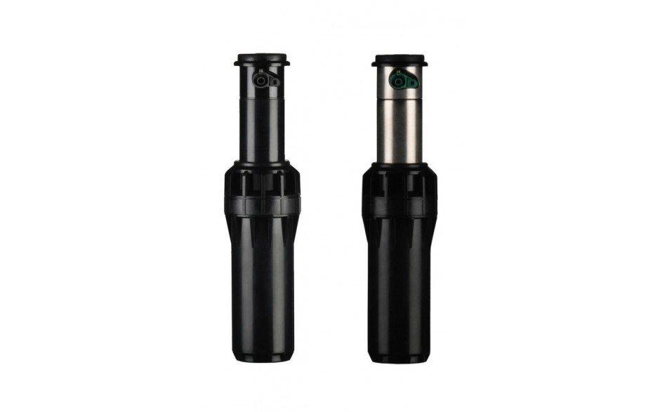 Hunter I25 Gear Drive Bay Pumps Amp Irrigation